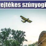 Megtekinthető a Csongrádi Hírek legújabb, május 11-én megjelenő (179.) száma