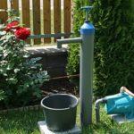 Tájékoztató a kutak vízjogi fennmaradási, jegyzői engedélyezési eljárásáról