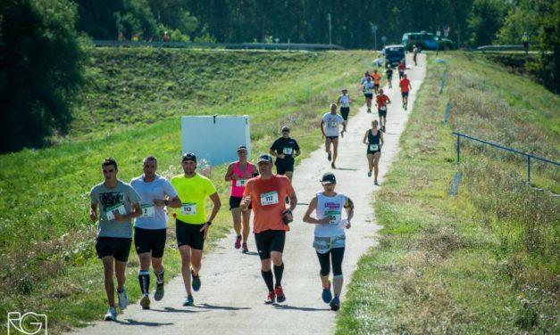 """22. Csongrád-Szentes """"g""""-ÁT futás nevezési oldal"""