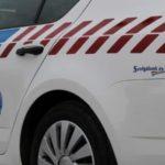 Csongrádi Rendőrkapitányság felhívja a lakosság figyelmét