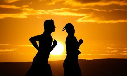 Rendszeres testmozgás programok