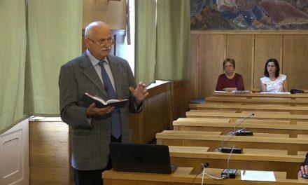 Önkormányzati testületi ülés Csongrádon – 2018.06.28.