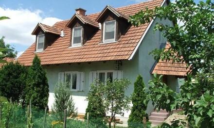 Gyula-tanya