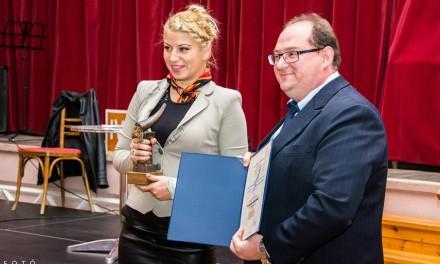 Magyar kultúra napi ünnepség Csongrádon