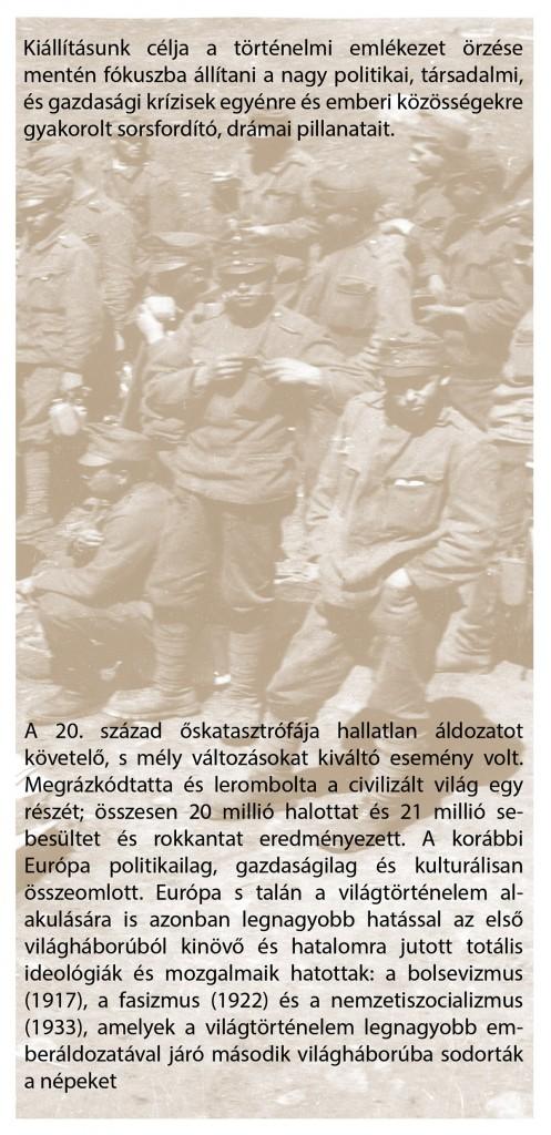 apak_hatulja