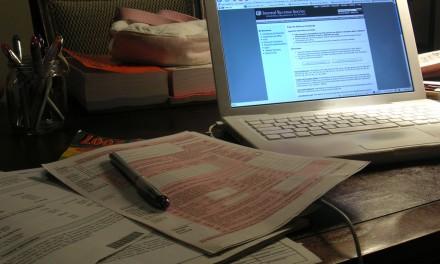 Felhívás helyi adók és gépjárműadó megfizetési határidejére