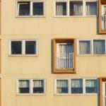Csongrád Város Polgármestere pályázatot hirdet a Csongrád, Tulipán u. 17. IV/12. szám alatti szociális bérlakás bérbeadására
