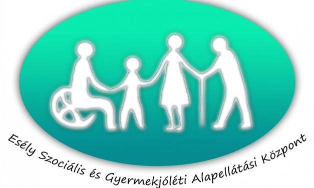 Pályázat Család- és Gyermekjóléti Központ  vezető munkakör betöltésére
