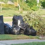 A hulladékszállítással kapcsolatos 2019. évre vonatkozó ürítési tájékoztató