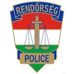 Rendőrségi felhívások