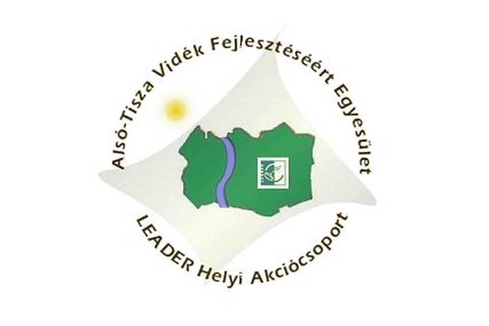 Új helyen az Alsó-Tisza Vidék Fejlesztéséért Egyesület