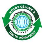 Tájékoztató a hulladékudvarok ünnepi nyitva tartásáról
