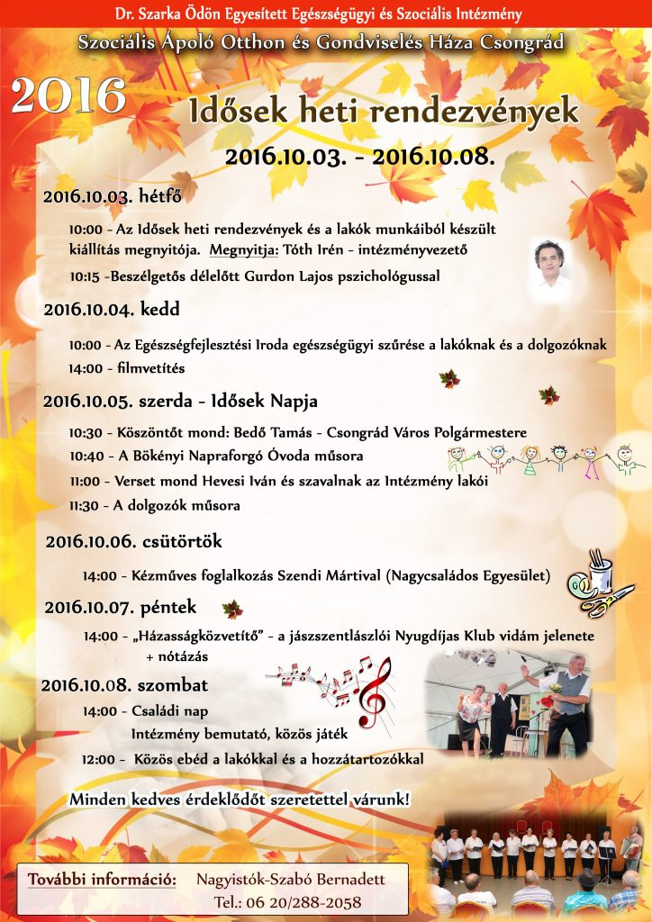 idosek-heti-plakat-2016_2