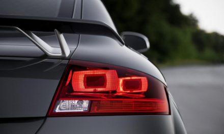 Gépjármű adó változás