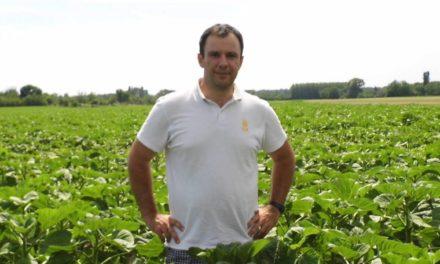 Lakossági fórumot tart Máté Attila képviselő