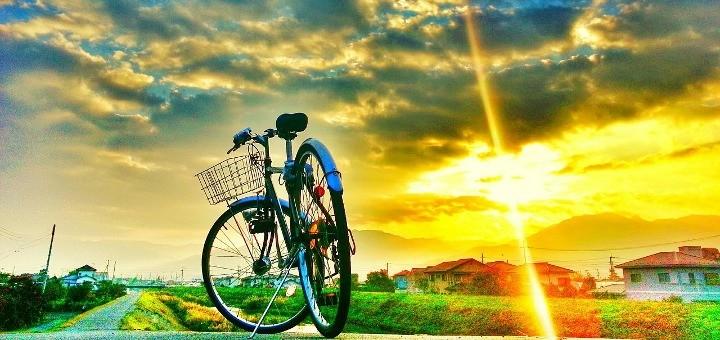 8×2 keréken PharmaTan  Kerékpáros Túrasorozat 2017.