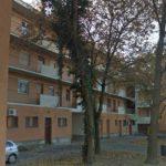 Csongrád Város Polgármestere pályázatot hirdet a Csongrád, Fő utca 2-4. IV./64 szám alatti helyreállításra szoruló megüresedett szociális bérlakás bérbeadására