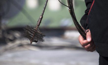 Jogszabályváltozás a kéményseprő-ipari közszolgáltatásban