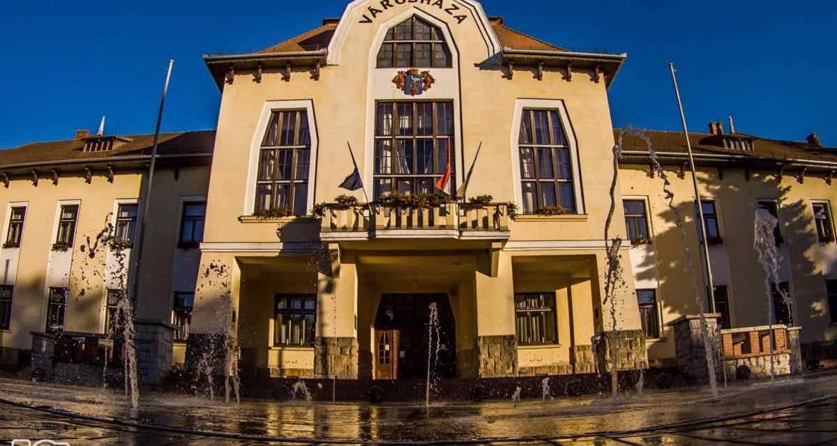 Bokrosi Városrészi Önkormányzat 2018. január 24-én (szerdán), 17.00 órai kezdettel ülést tart