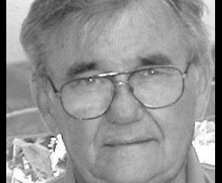 Fehér József (1933-2018) emlékezetére