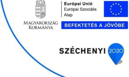 Az EFI Iroda sajtóközleménye