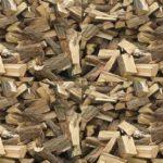 Lakossági tájékoztató a téli rezsicsökkentés és helyi fűtés támogatása ügyében