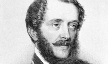 Kossuth emlékünnepség