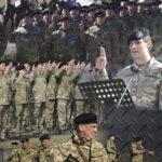 Önkéntes területvédelmi tartalékos szolgálat tájékoztatója
