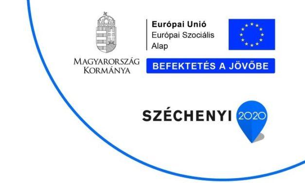 Foglalkoztatási együttműködések kialakítása  Csongrád megye északi részén – Sajtóközlemény