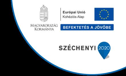 DKMO 2 Délkelet-Magyarországi szennyvízelvezetési és – kezelési fejlesztés 2.