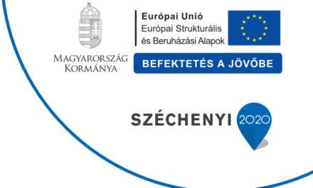 Alsó-Tisza és a Körösök vízi turizmusának komplex fejlesztése