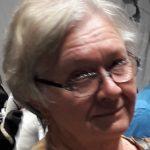 In memoriam Dr. Hatvani Mária