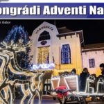 Megtekinthető a Csongrádi Hírek legújabb, december 7-én megjelenő (193.) száma