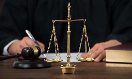 Hirdetmény a bírósági ülnökök választásáról