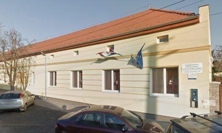 Pályázat a Piroskavárosi Szociális Család- és Gyermekjóléti Intézmény intézményvezető beosztás ellátására