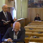 Önkormányzati testületi ülés Csongrádon – 2019.03.28.