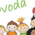Óvodai beiratkozás a 2020/2021-es nevelési évre