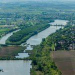Serházzugi Holt-Tisza partján lévő ingatlanok üdülőpark céljára történő értékesítése – meghosszabbítva május 20-ig