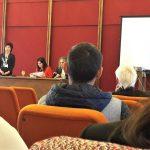 Meghívó a TOP-5.1.2-15-CS1-2016-00003 Munkáltatói Konferenciára