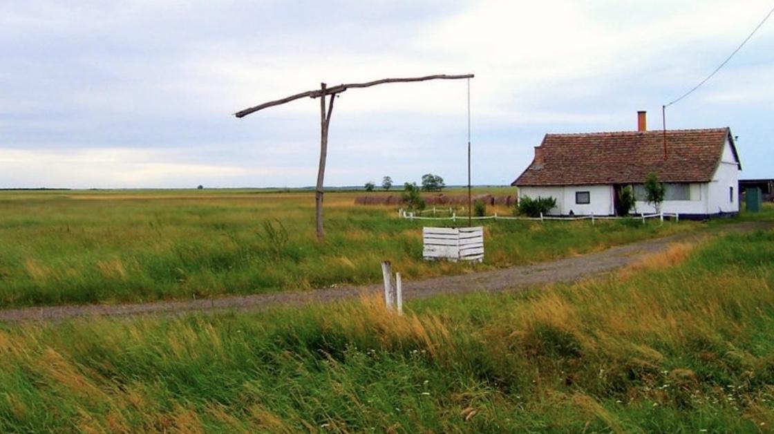 Meghosszabbította az Agrárminisztérium a tanyavillamosítási pályázatot