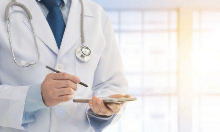 Júniustól új háziorvos lesz Csongrádon – Sajtóközlemény