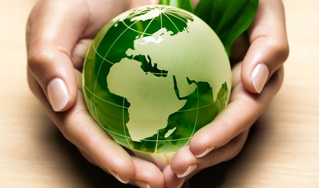 Meghívó a Környezet- és Természetvédők Csongrád Városi Egyesülete közgyűlésére