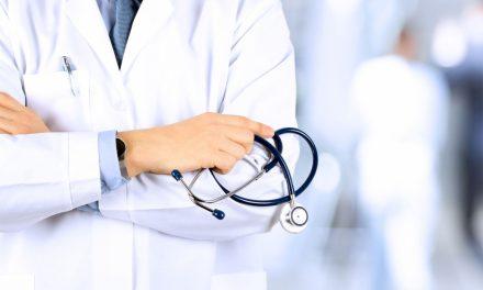 Felhívás! – 2019. július 01. az egészségügyi dolgozók napja