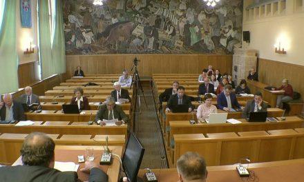 Önkormányzati testületi ülés Csongrádon – 2019.09.26.