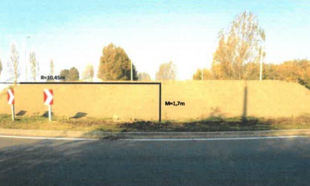 CsVÖ és a Csongrád Város Képzőművészetéért Alapítvány pályázatot hirdet
