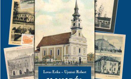Csongrád képeslapokon III. javított, bővített kiadás