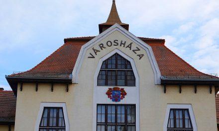 Polgármesteri határozat: Széchenyi úti bölcsőde ügyelet