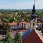 Tisztelt Lakosság! – Bedő Tamás polgármester tájékoztatója