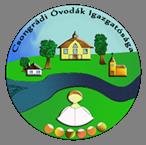 Csongrádi Óvodák Igazgatóságának tájékoztatója
