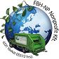 FBH tájékoztató az ügyfélszolgálatok, ügyfélkapcsolati pontok megnyitásáról